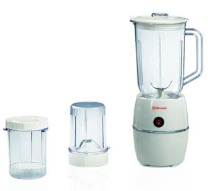 2 in 1vegetable Blender pictures & photos