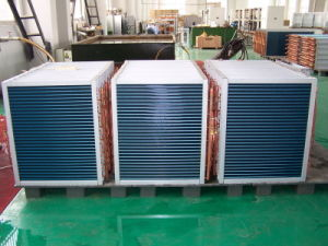 Excellent Quality and Competitive Price Refrigerator Condenser pictures & photos