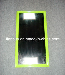 Decoration Mirrors, Mirrors Frame, Home Mirrors (PLM02)