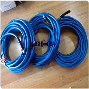 High Pressure Carpet Cleaning Hose pictures & photos