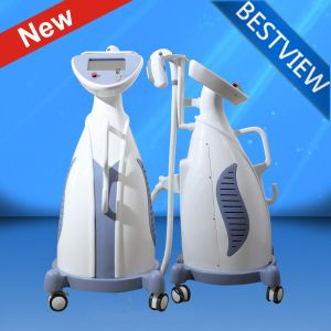 Hot Sale! ! ! 10Hz Hair Removal IPL Shr Machine