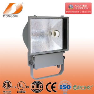 Good Choice Outdoor HID Metal Halide Floodlight pictures & photos