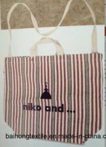 New Fashion Knitting Shopping Bag pictures & photos