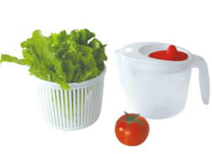 Salad Spin Drier (LE52414) pictures & photos