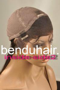 Jewish / Kosher Wigs Jewish / Kosher Wig Cap Style, 100% Remy Hair Wig