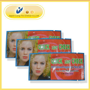 Rapid Diagnostic Test Kit with Good Quality pictures & photos