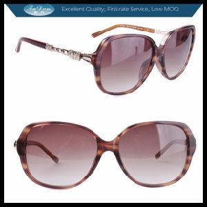 Men Nightclub Quality Sunglasses pictures & photos