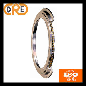 Slewing Bearings for Cranes pictures & photos