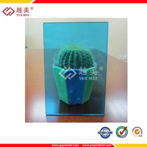 Hot Sale Lowest Price PC Solid Panel Made in China pictures & photos