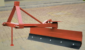 Land Leveller, Farm Land Leveling for Sale pictures & photos