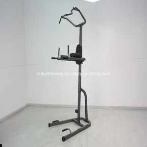 Gym Equipment/Power-Tower PT004 Fitness Equipment