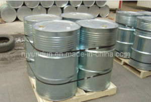 Propylene Carbonate (PC 99.9%, 99.5%, 99.7%)
