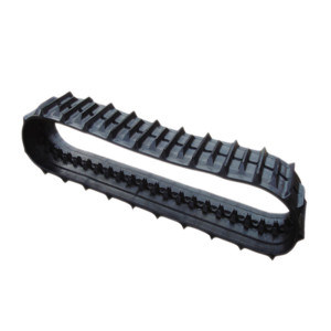 Tractor Rubber Tracks pictures & photos
