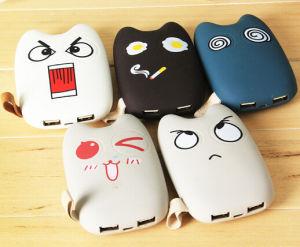Hot Sale 9000mAh Totoro Mobile Phone Power Bank
