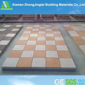 Wholesale Granite Paving Stone/Square Paving Brick pictures & photos