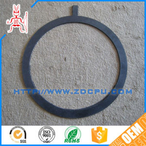 Stable Quality Flat Extrusion Seal Ring pictures & photos