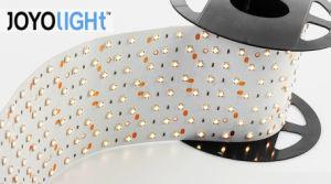LEDs Perfect Design 5050-320 SMD LED Strip Lighting