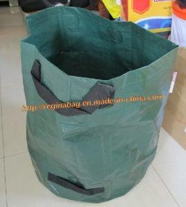 PE Garden Bag/Sack