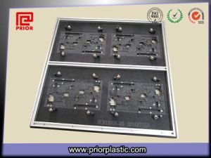 Custom Solder Pallet with Aluminium Bar pictures & photos