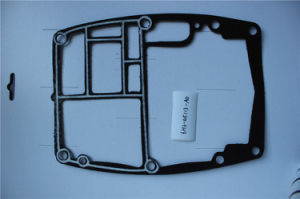 YAMAHA Outboard Motor Gasket (6H3-45113-A0) pictures & photos