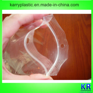 LDPE Self-Sealed Bags pictures & photos