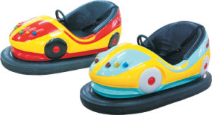 Lectric Bumper Car pictures & photos