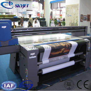 Skyjet High Precision Wood Plotter Manufacturer