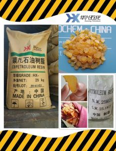 C9 Petroleum Resin 11# pictures & photos