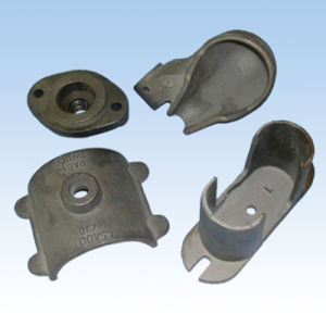 High Quality OEM Custom Ductile Iron Casting Part pictures & photos