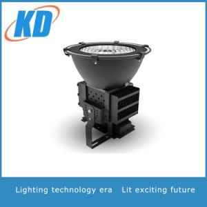 LED Spotlight 100/200/300/500W Factory Directly Spot Lamp