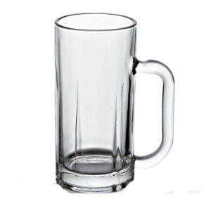 11oz / 330ml Beer Glass Beer Stein Beer Mug pictures & photos