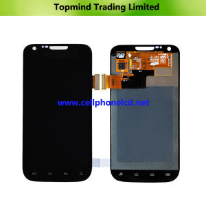 LCD for Samsung Galaxy S2 T989 with Touch Screen Digitizer pictures & photos