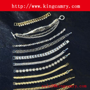 Decorative Chain/Clothing Chain/Metal Trims Chain/Alloy Chain/Purse Chain/Handbag Chains/Aluminum Chain pictures & photos