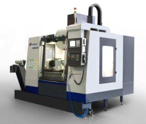 CNC Milling Machine (VM903H) pictures & photos