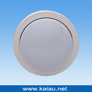 LED Sensor Ceiling Light (KA-HF-360C) pictures & photos