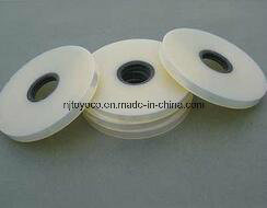 White Pet Film pictures & photos