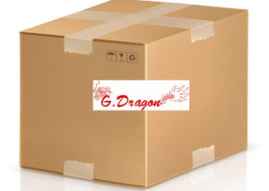 Shipping Boxes Cartons Packing Moving Mailing Box (PC015) pictures & photos