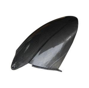 Carbon Fiber Rear Hugger for Kawasaki Zx-10r 2010 pictures & photos