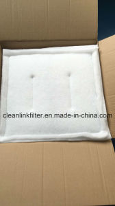 Synthetic Fiber Plank Pre Air Filter, Washable Panel Air Filter, Primary Filter pictures & photos