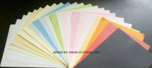 Clean Room Print Copy Colorful Paper pictures & photos