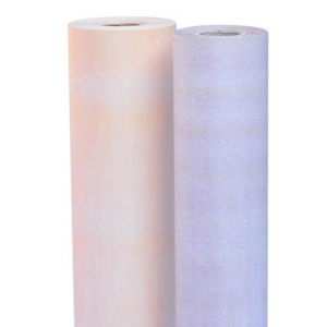 6652-1ak/Ah Polyimide Film with Aramid Paper Fabric Flexible Laminates pictures & photos