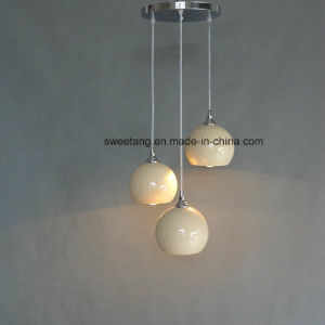 6 Colors in Glass for Pendant Lamp pictures & photos