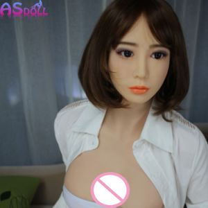 Japanese Love Doll Real Doll for Man pictures & photos