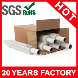 Stretch Pack Manual Shrink Wrap pictures & photos