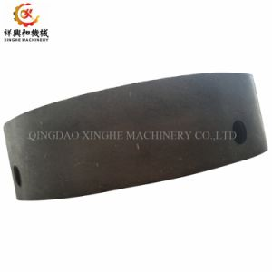 ADC 12 Die Casting for OEM LED Housing pictures & photos