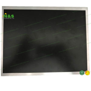 Nl8060AC26-54D 10.4 Inch Screen for Industrial Application pictures & photos