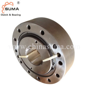 Fxm Integrated Freewheels Bearing Backstop Clutch (Sprag clutch) pictures & photos