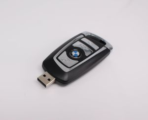 New Hot Sale Swivel Plastic Promotion Gift USB Flash Drive pictures & photos