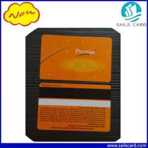 Low Cost Factory Blank Rewritable RFID Card pictures & photos