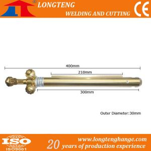 Oxygen Cutting Torch, CO2 Cutting Torch, Oxy-Fuel Cutting Torch pictures & photos